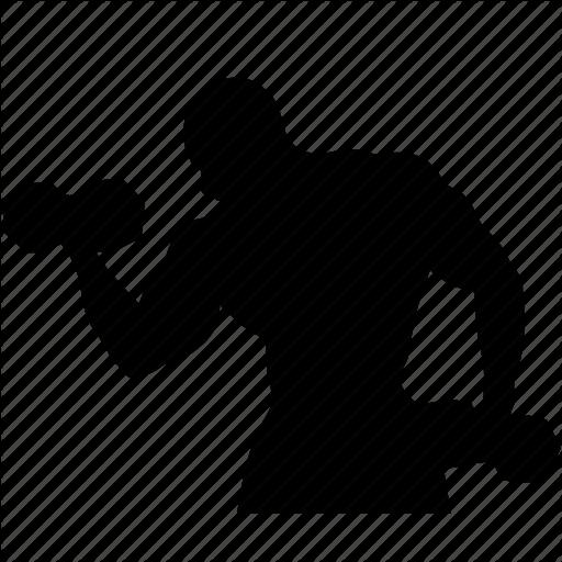 Monster Mouse Fitness Motivate Build Achieve